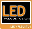 Led valgustus - web solution